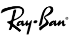 212-2126669_free-vector-ray-ban-logo-ray-ban-logo-vector-l