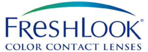 Freshlook-logo