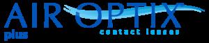 airoptix-logo