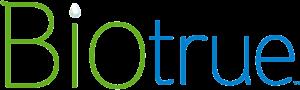 biotrue-logo