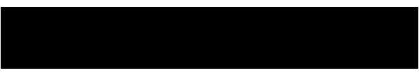 burbery-logo