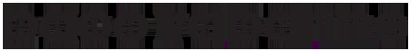 paco-rabanne-logo