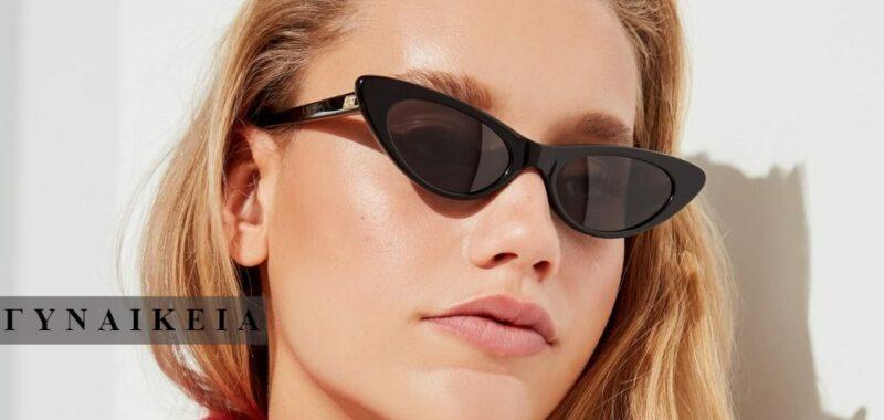 koumpios_gynaikeia sunglasses (6)